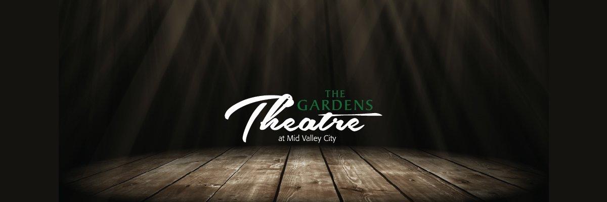 Slide_Theatre