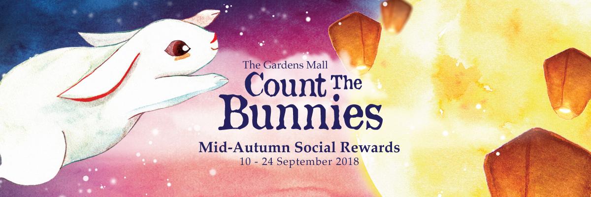 Mid-Autumd-2018—Social-Reward-Website-Banner