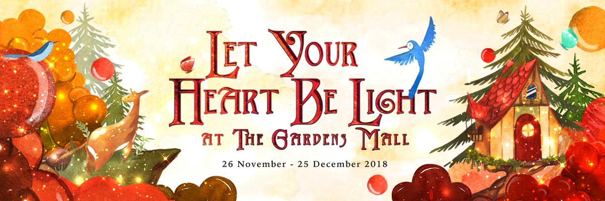 Christmas-2018—Website-Banner