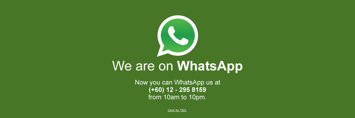 WhatsApp-Web-Banner—02
