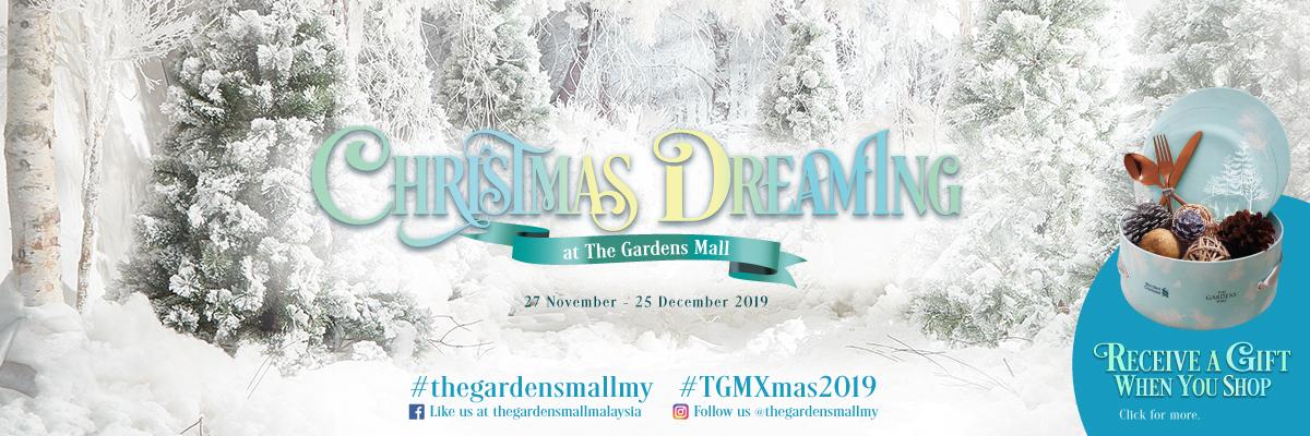 Christmas-2019—Website-Banner
