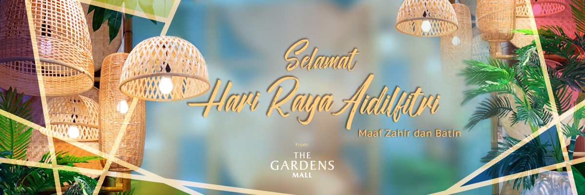 Raya-2020—E-Greeting—WebsiteBanner