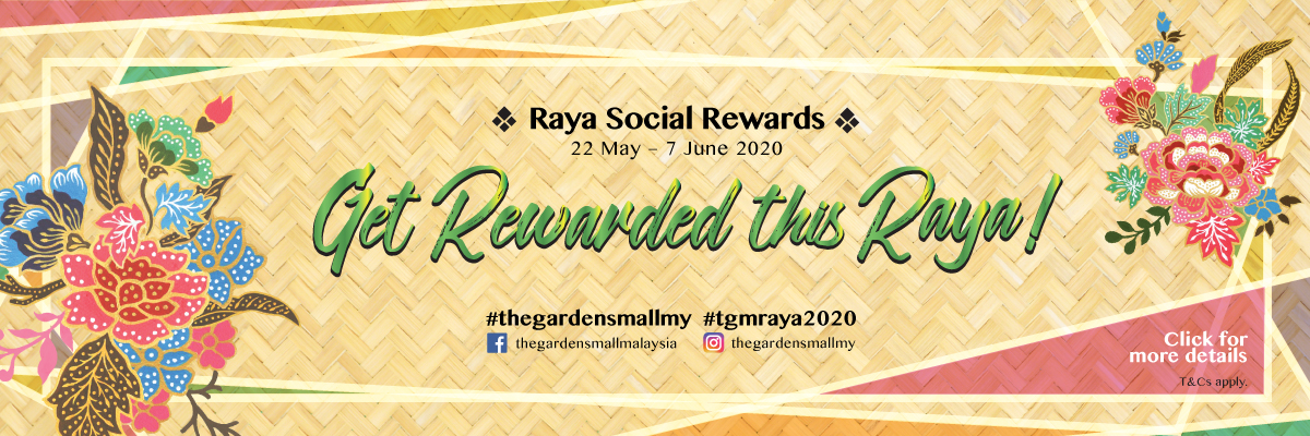 Raya-2020-Social-Rewards—Website-Banner—01