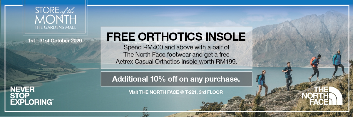 TNF Store of the Month-05