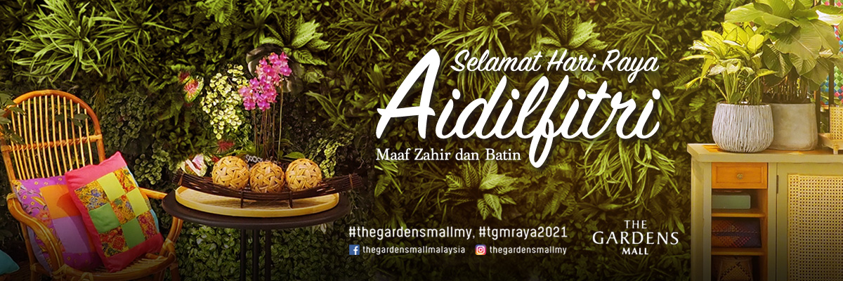 TGM-Raya-2021_E-greeting-Website-Cover